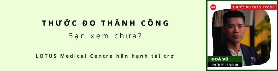 Đoá Vũ_banner
