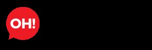 oh-chuyen-tien